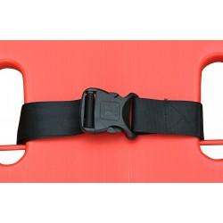 Cinturón de seguridad para tabla espinal (GW-BELTS1)