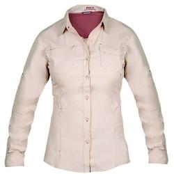 Camisa Inka