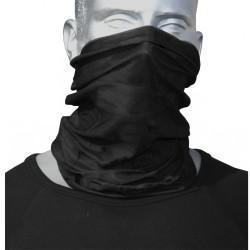 Head Wear Liso HW Negro