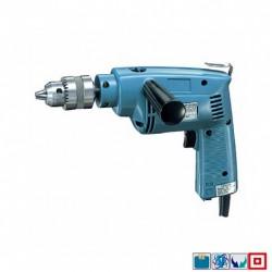 Taladro Percutor Modelo NHP1300S 10mm (38″)