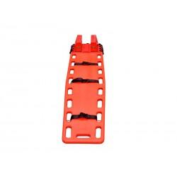 Tabla espinal (GW-7B2) 184X45X5CM