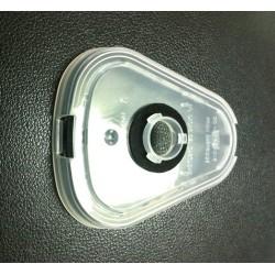 ADAPTADOR M-611 (Para usar con filtro M400)