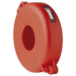 Dispositivo de Bloqueo de Válvula 160 a 345 mm de Diámetro