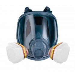 AIR FFS600