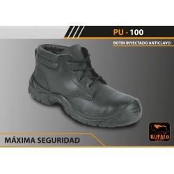 ZAPATO- PU 100