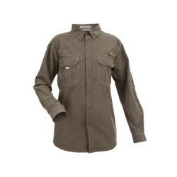 Camisa Duck Dry