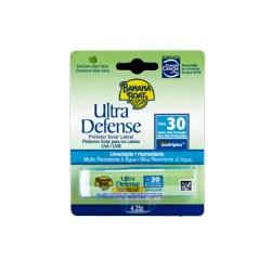 Labial Ultra Defense Factor de Protección 30