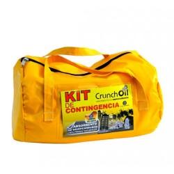 Kit de Contingencia Maquinaria pesada y Rodante 98L K5000