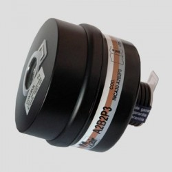 INCA 30 A2B2E2K2HG-P3 PLASTICO