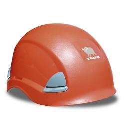 Casco Yako Steelpro - Blanco