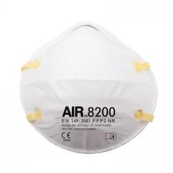 AIR 8200VC